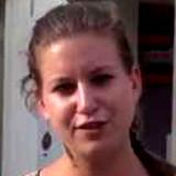 Mathilde Panot