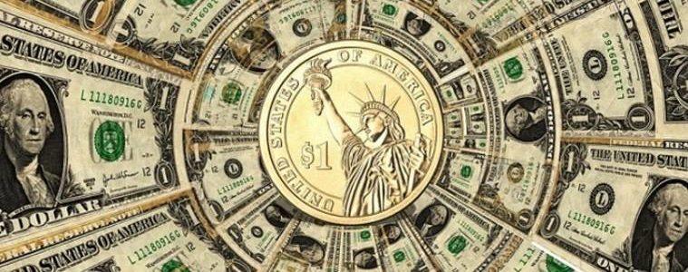 Humiliation pour les États-Unis : le Venezuela sur le point de virer le dollar