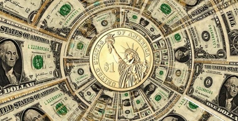 Dollar/Venezuela