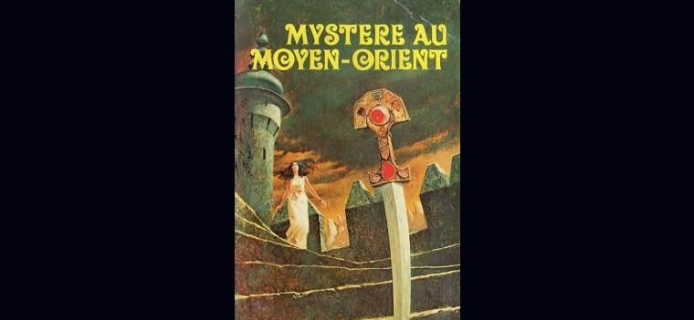 Mystere-au-moyen-orient