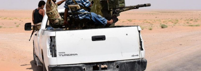 Consternation en Occident : Assad a gagné la guerre de Syrie