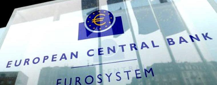 865 milliards d'euros de créances pourries dans les banques européennes
