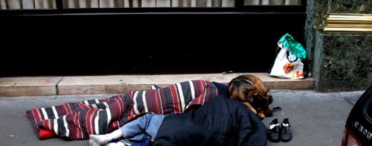 Étude : la dérégulation du travail entraîne la hausse du taux de pauvreté