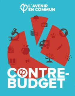 Conte-budget FI