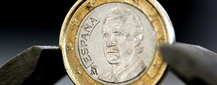 Le système de retraite espagnol est sur le point de s'effondrer