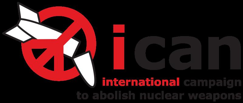 Trois puissances nucléaires occidentales snobent le prix Nobel de la paix