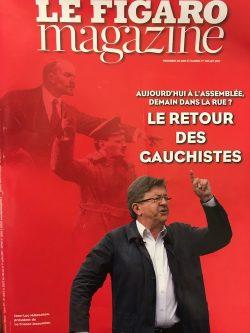 figaro-magazine-gauchiste