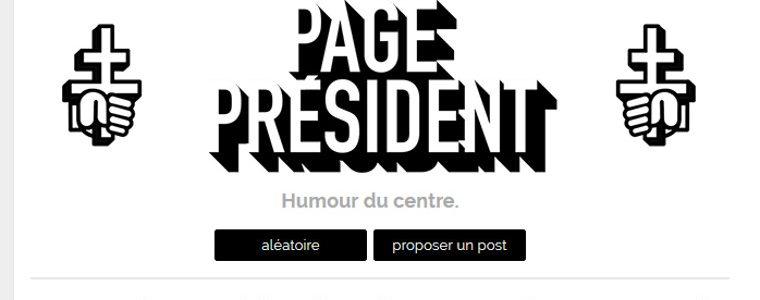 Une liste de sites jeunes que la France insoumise gagnerait à toucher