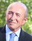 Gérard Collomb