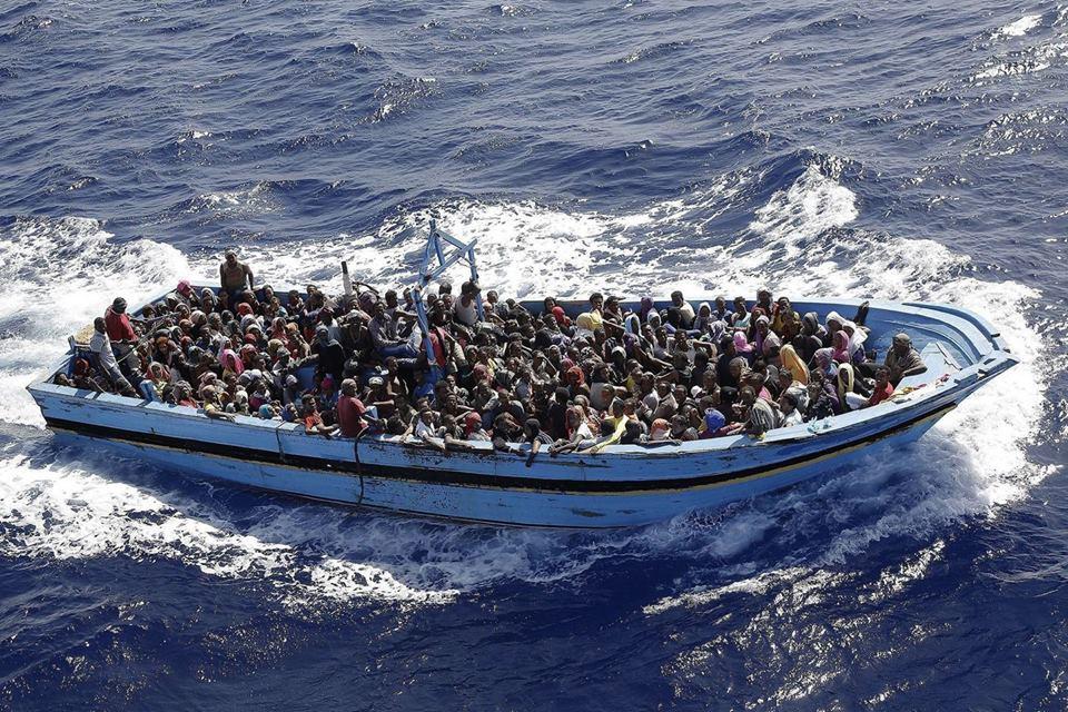 Plateforme aide réfugiés