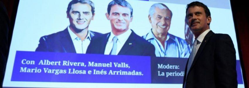 Espagne, Allemagne… : offensive médiatique des fédéralistes européens