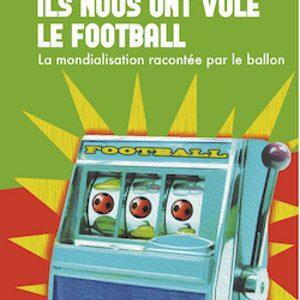 François Ruffin, le foot, les bénévoles et les gamins
