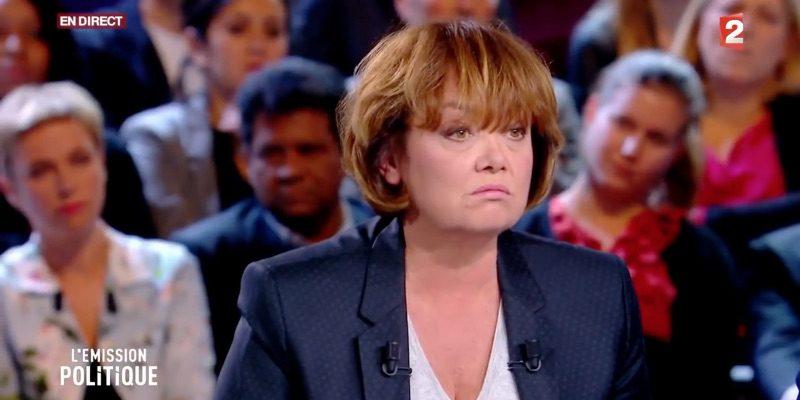 La France insoumise doit imposer la discussion de son projet aux médias