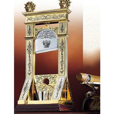 """Résultat de recherche d'images pour """"guillotine macron"""""""