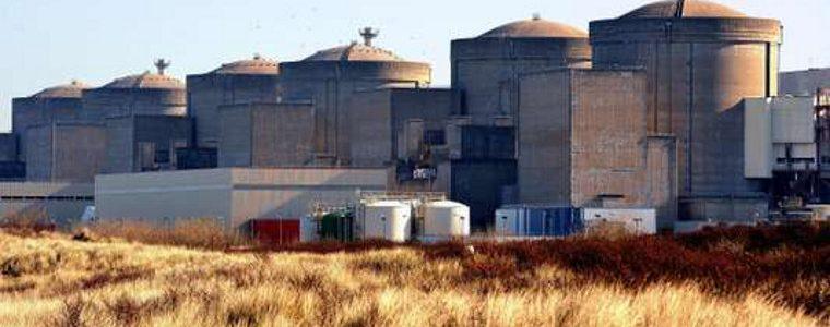 Centrales nucléaires : EDF multiplie le coût du démantèlement par cinq