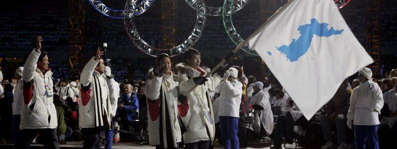 JO d'hiver de Pyeongchang : le camouflet fait à Mike Pence