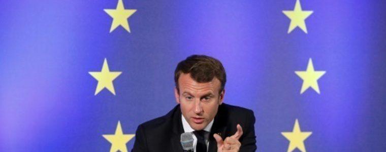 L'immense responsabilité des électeurs français dans l'assassinat de leur République