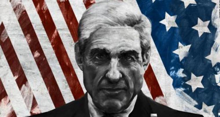 RussiaGate : la présidentielle US 2016 aurait été manipulée… par 13 Russes !