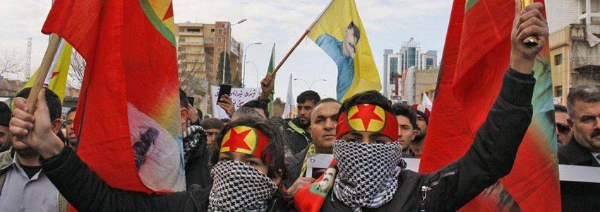 Robert Fisk : un étrange médecin kurde sur la ligne de front syrienne