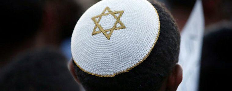 Ce que révèle l'« agression antisémite » de Sarcelles