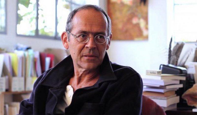 Bernard Stiegler : « Pour le moment l'intelligence artificielle produit surtout de la bêtise artificielle »