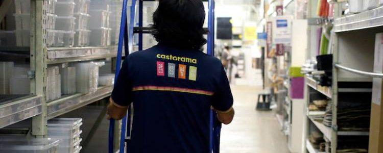 Union européenne : le cynisme cruel des dirigeants de Castorama et de Brico Dépôt