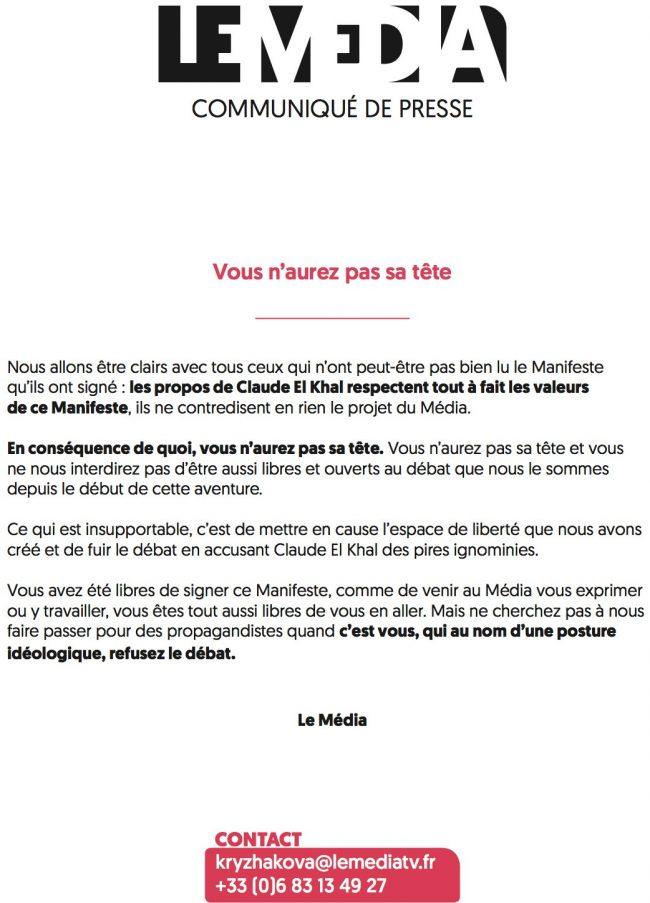 LFI : La France insoumise se lance - Page 3 Vs-naurez-pas-sa-tete-650x903