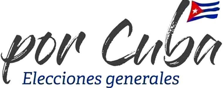 Cuba : un processus démocratique qui vaut largement le nôtre