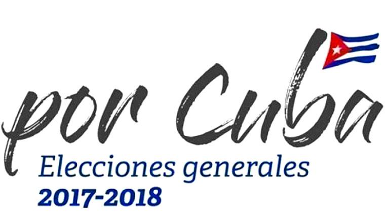 Cuba: un processus démocratique qui vaut largement le nôtre