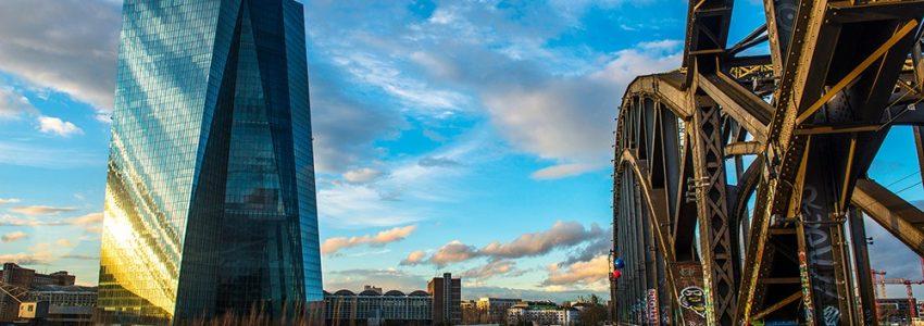 900 milliards d'euros de créances irrécouvrables dans les banques européennes