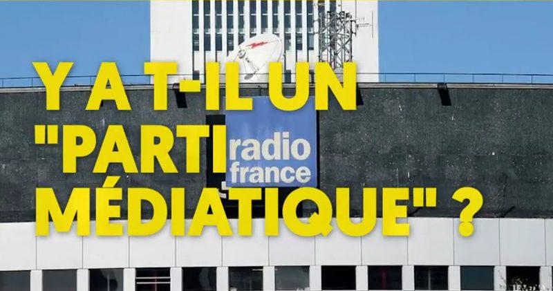 """""""Vraiment politique"""" d'Aude Lancelin: les médias contre la démocratie"""