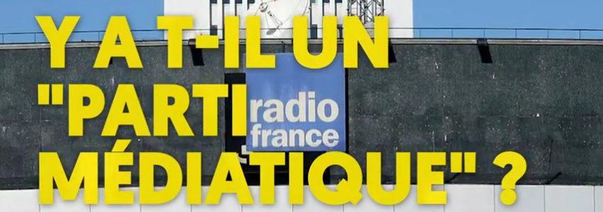 """""""Vraiment politique"""" d'Aude Lancelin : les médias contre la démocratie"""