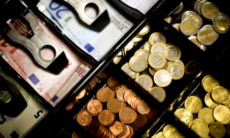 Économie : une (petite) reprise mondiale qui patine déjà nettement