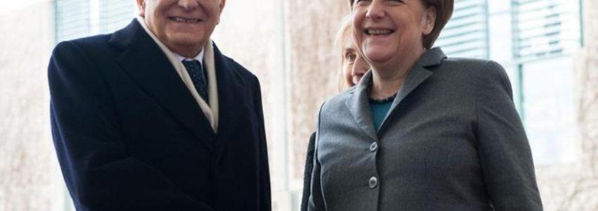 Italie : une bonne leçon pour tous ceux qui se faisaient encore des illusions sur l'UE