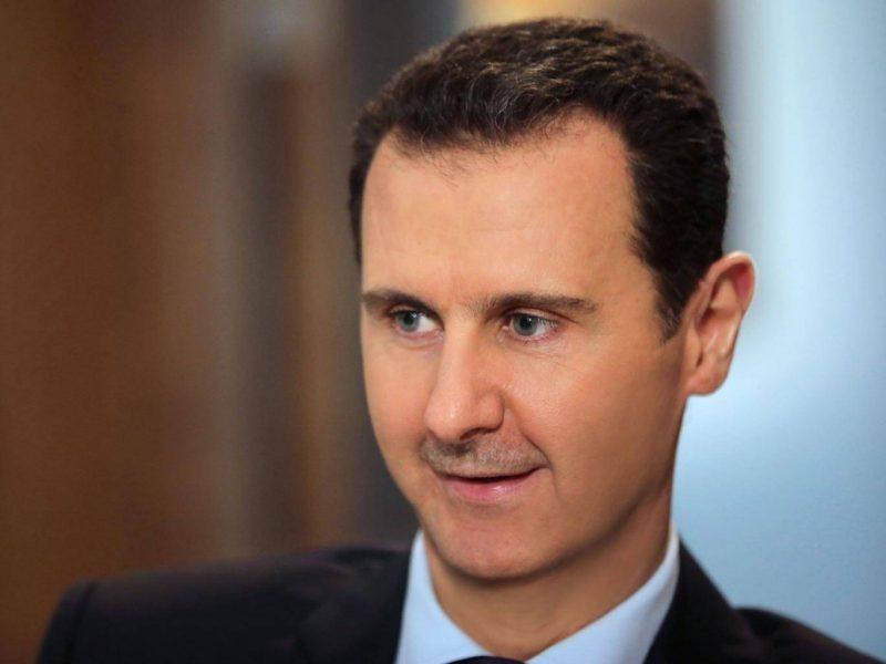 Robert Fisk : une fois la guerre syrienne terminée, le Qatar pourrait redevenir un empire