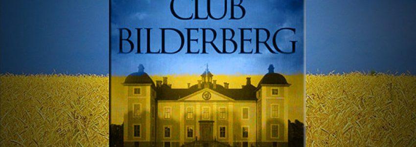 9 Français triés sur le volet pour un groupe Bilderberg 2018 pas si tranquille que ça