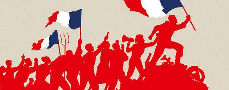 Le chemin des possibles se rétrécit : en route vers la guerre civile ?