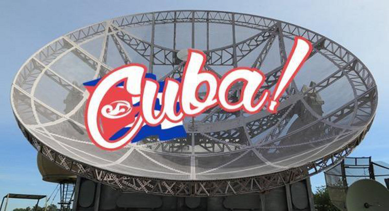 Le Grand jeu : vous reprendrez bien un Cuba libre