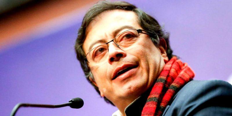 Colombie, Mexique : la gauche latino-américaine grignote les chasses gardées de l'Oncle Sam
