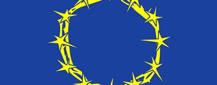 Européennes 2019 : pourquoi, en l'état, je m'abstiendrai