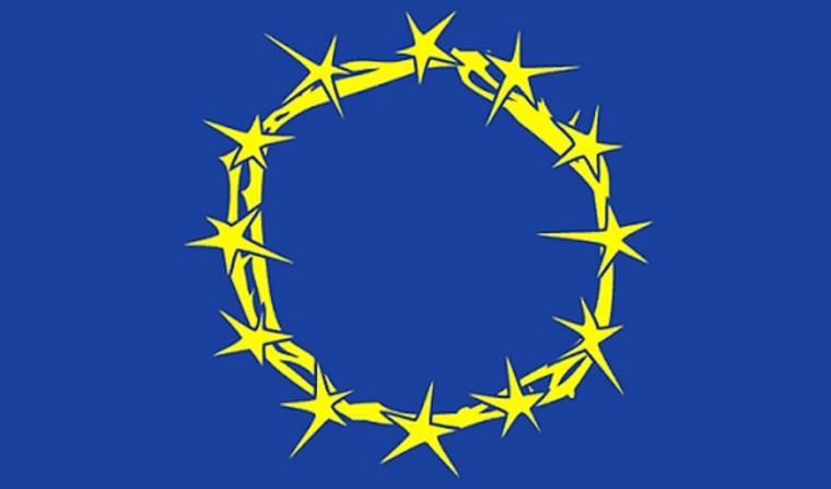 Européennes : la FI implosera-t-elle pour une élection dénuée de sens ?