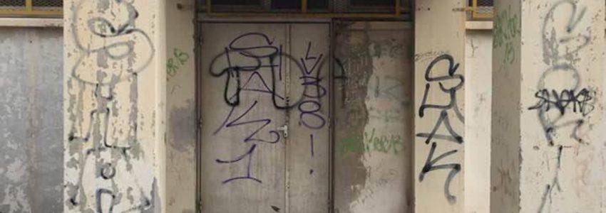 Salopards : les viles saloperies de la mairie de Marseille