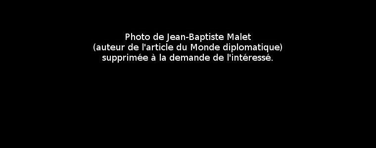 Le bashing contre Pierre Rabhi : pétage de plomb à gauche