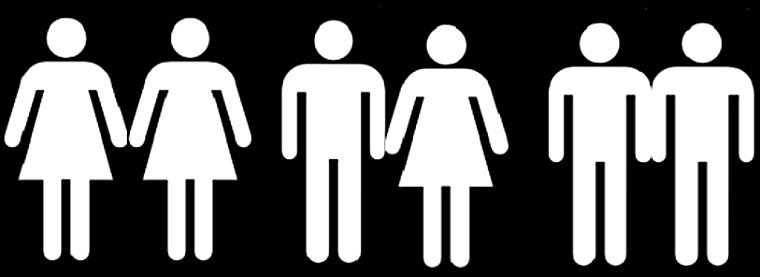 Mode: l'accusation d'homophobie comme marqueur social