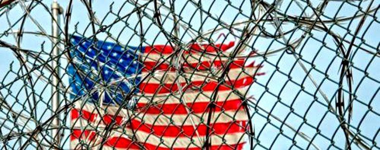 En sanctionnant la Turquie, les USA précipitent la fin de leur hégémonie mondiale