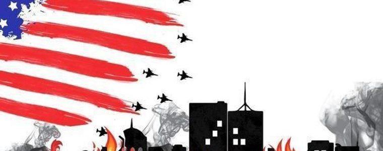 Le Grand jeu : parti Démocrate, vassaux et impérialisme