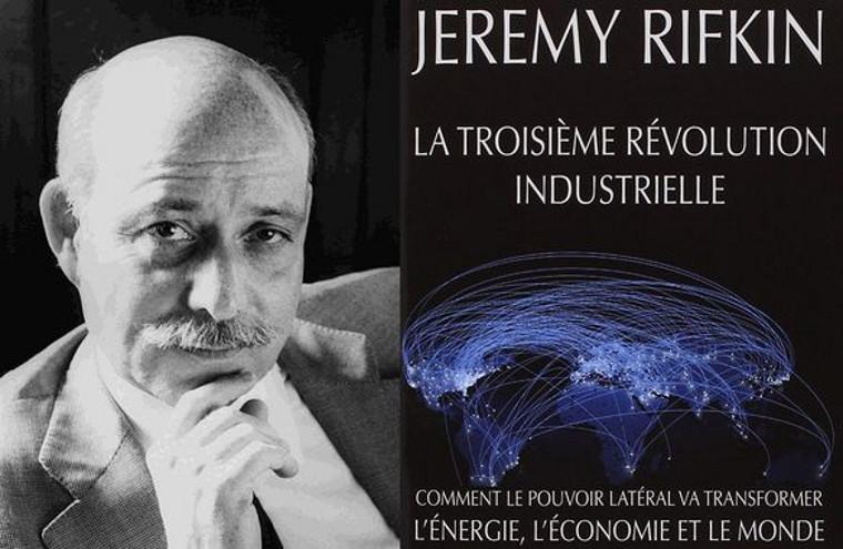 La Troisième Révolution : « Nous y sommes », par Fred Vargas