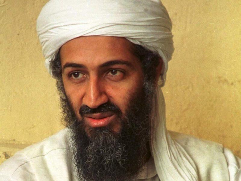 11 septembre 2001 : la rencontre de Robert Fisk avec Ben Laden, l'homme qui secoua le monde
