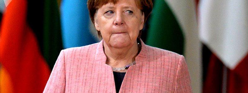 Effondrement des partis politiques européens pro-système confirmé après les élections en Bavière