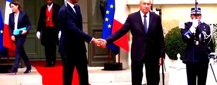Un point sur un paysage politique français en pleine confusion